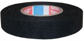 Fleece Harness Looming Tape (19mm)
