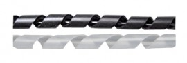 Spiral Wrap, 20-130mm