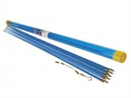 Cable Access Kit
